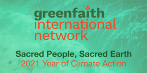Global Day of Action: Sacred People Sacred Earth Campaign @ There are 3 public meditation events that are part of the Global Day of Action on 11th March, each gathering at around 10.30 am for an 11 am start.